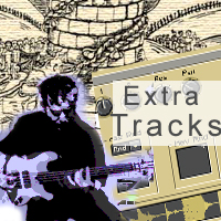 Click image for details of these tracks